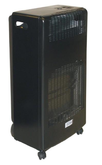 g de gasofen blue flame 4 2 kw 85056 ebay. Black Bedroom Furniture Sets. Home Design Ideas