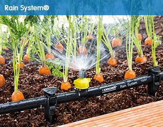 Kärcher Erdspieß 5 Stück Rain System™  2.645-237.0