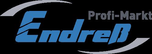 Endreß KG-Logo